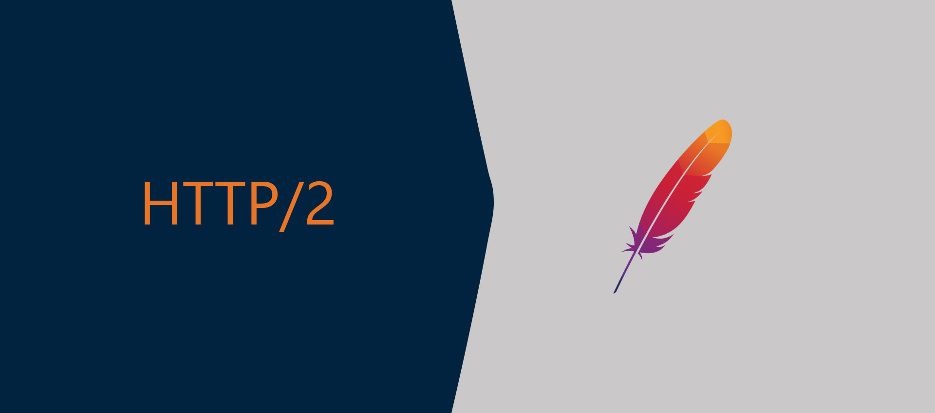 How To Enable HTTP 2 On Apache Web Server
